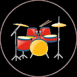 Icon_Schlagzeug_AG